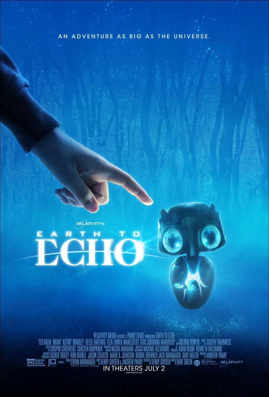 new-poster-for-the-sci-fi-adventure-earth-to-echo