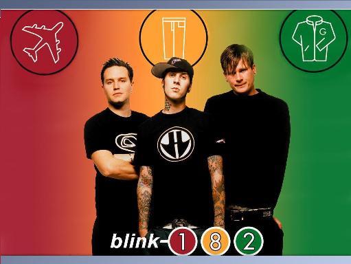 Blink-182-0002