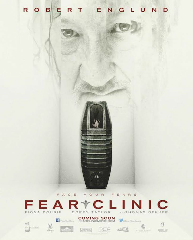 FearClinicposterFeat