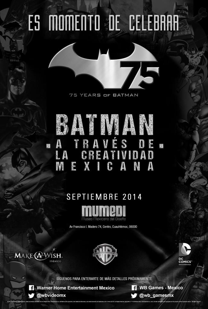 Publicacion-DC-COMICS_75TH-BATMAN-18 3 (2)
