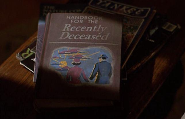 handbook-movie
