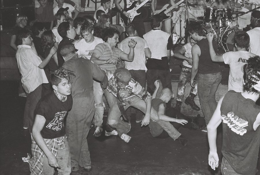 houston_punk_rock_scene_1985_2_by_marq22-d3faaki