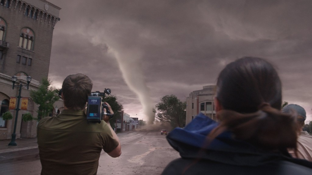 into-the-storm_1