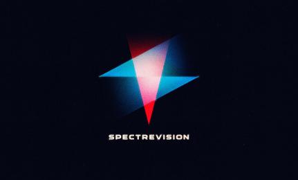 spectrevision_full_logo-copy