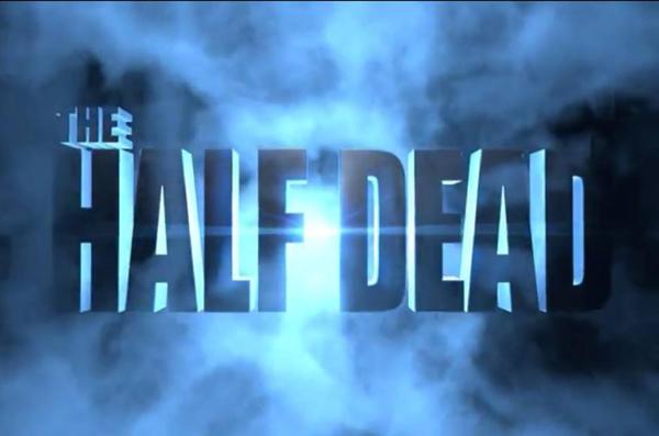the-half-dead