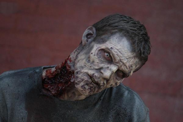 the-walking-dead-season-5-6