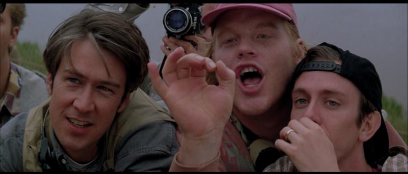 twister-movie-alan-ruck-philip-seymour-hoffman