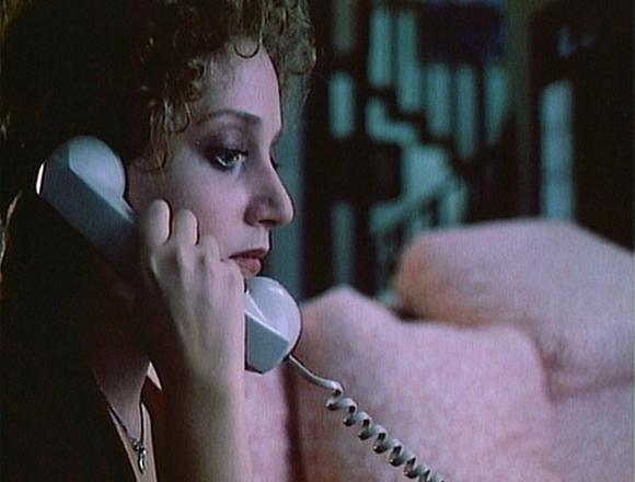 when-a-stranger-calls-1979-carol-kane