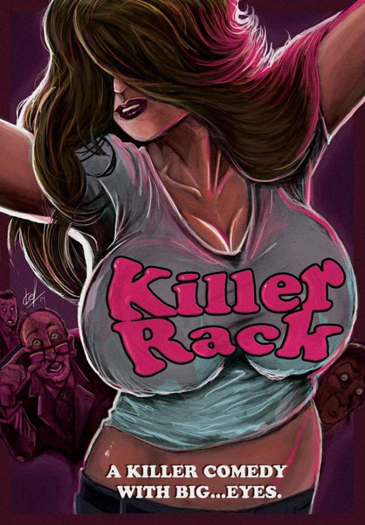 KillerRackFeat