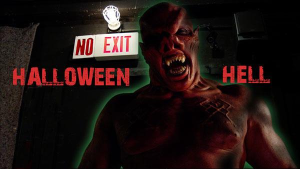 halloween-hell-1