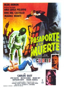 passport_to_death_poster_01