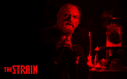 Abraham-Setrakian-Wallpaper-the-strain-fx-37168408-500-313