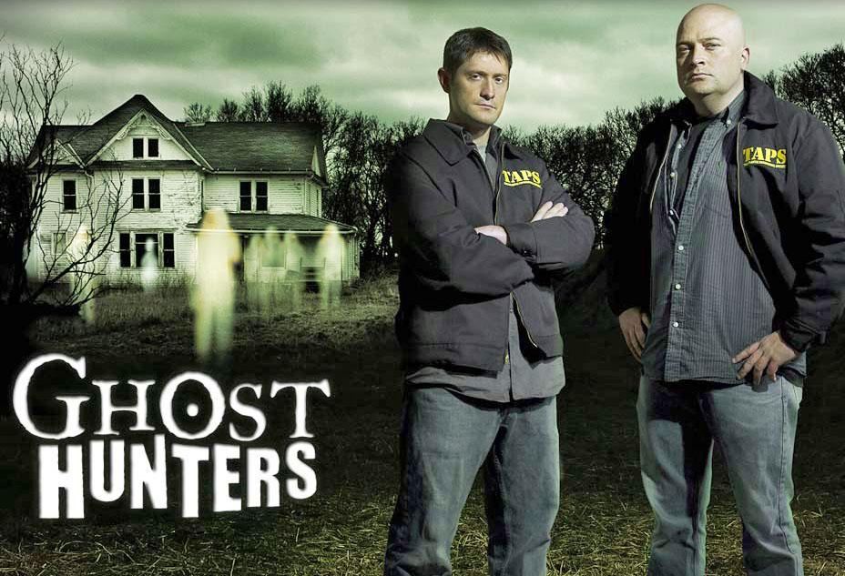 ghost_hunters-copy__111108065907