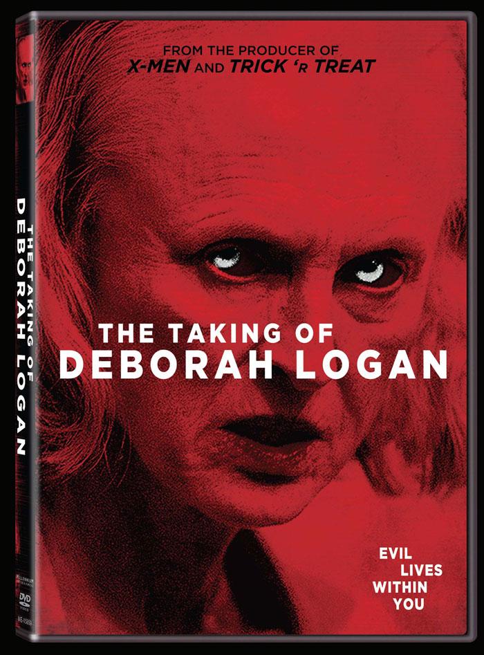taking-of-deborah-logan-dvd