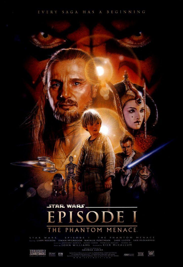 Star_Wars_Episode_I_The_Phantom_Menace