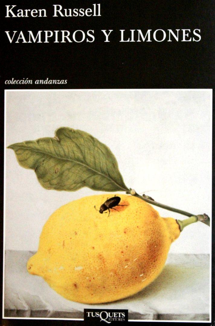 Vampiros-y-limones-portada
