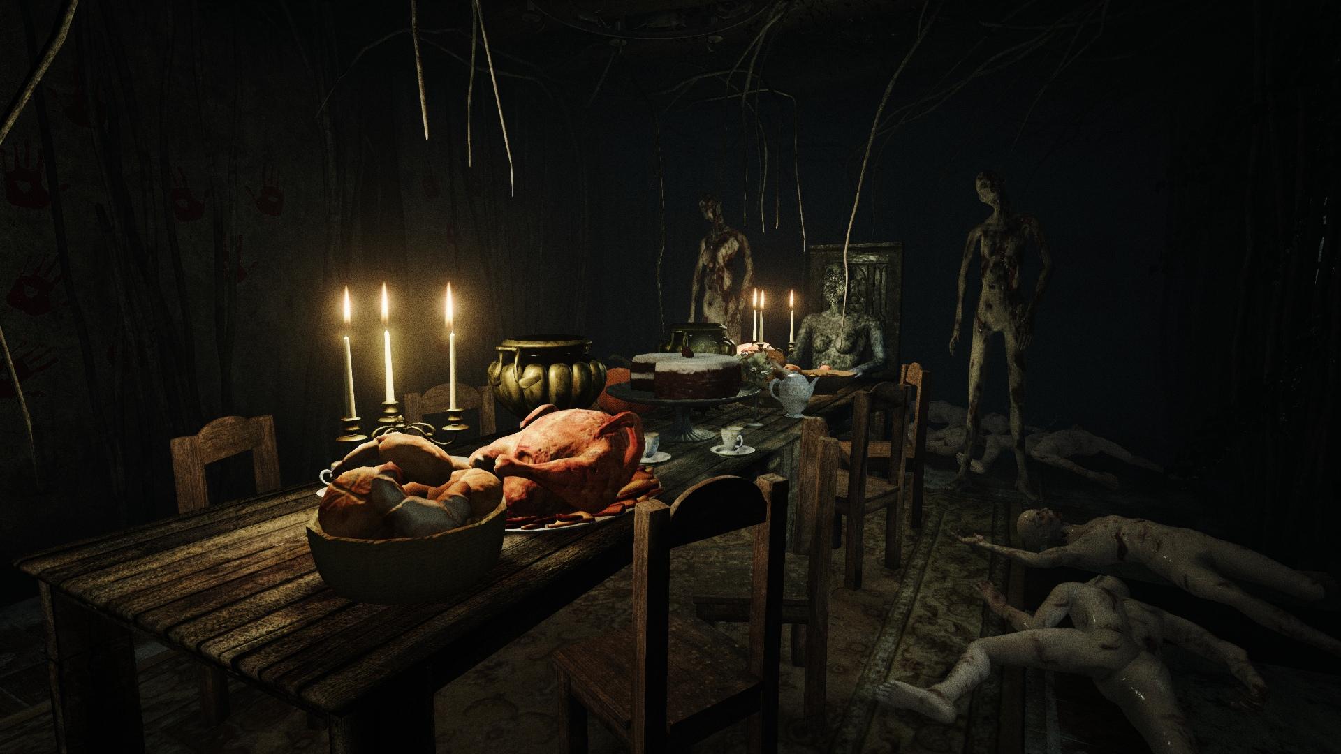 hauntedhouse_release_screen1