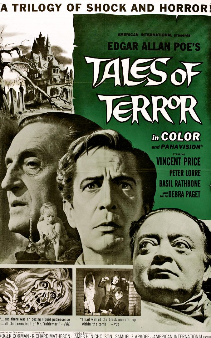 poster-tales-of-terror_01