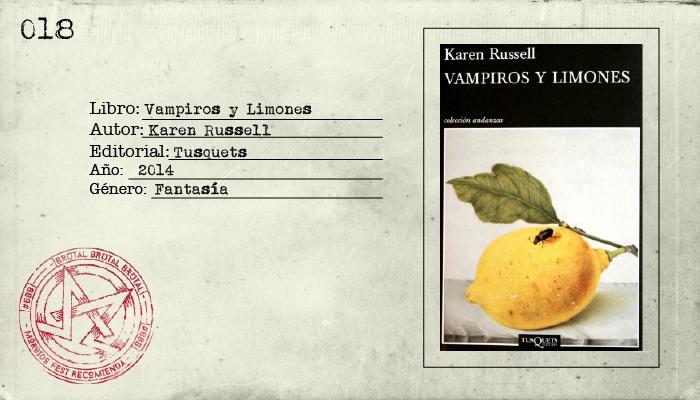 18-vampiros-y-limones (1)