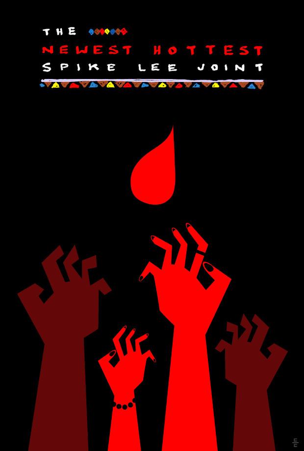 Da_Sweet_Blood_Of_Jesus_poster