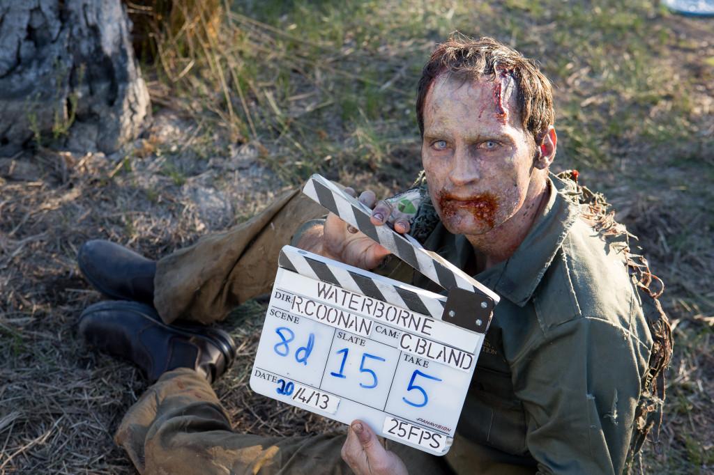 waterborne-zombie-with-slate-1024x682