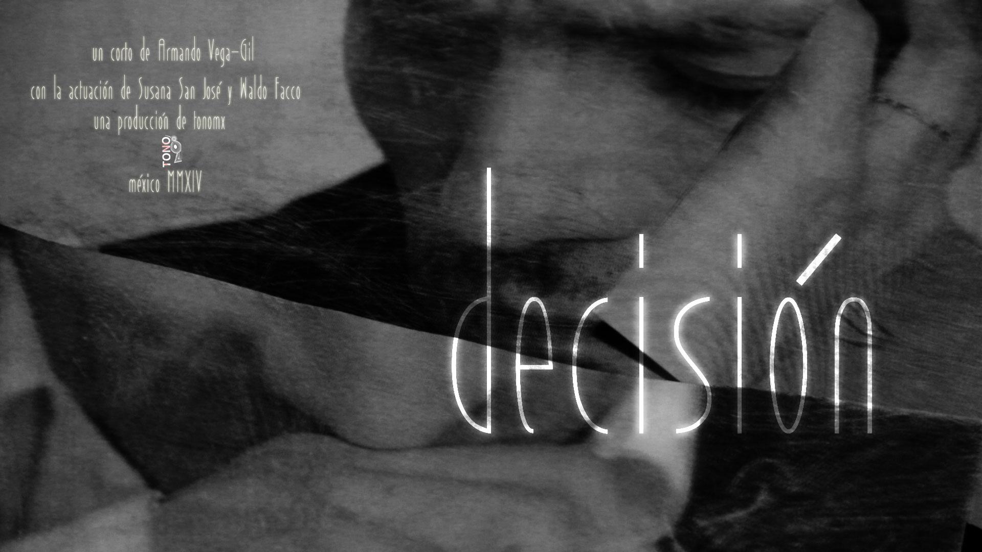 DECISIÓN  POSTER--web-2014