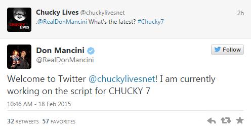Mancini_tweet