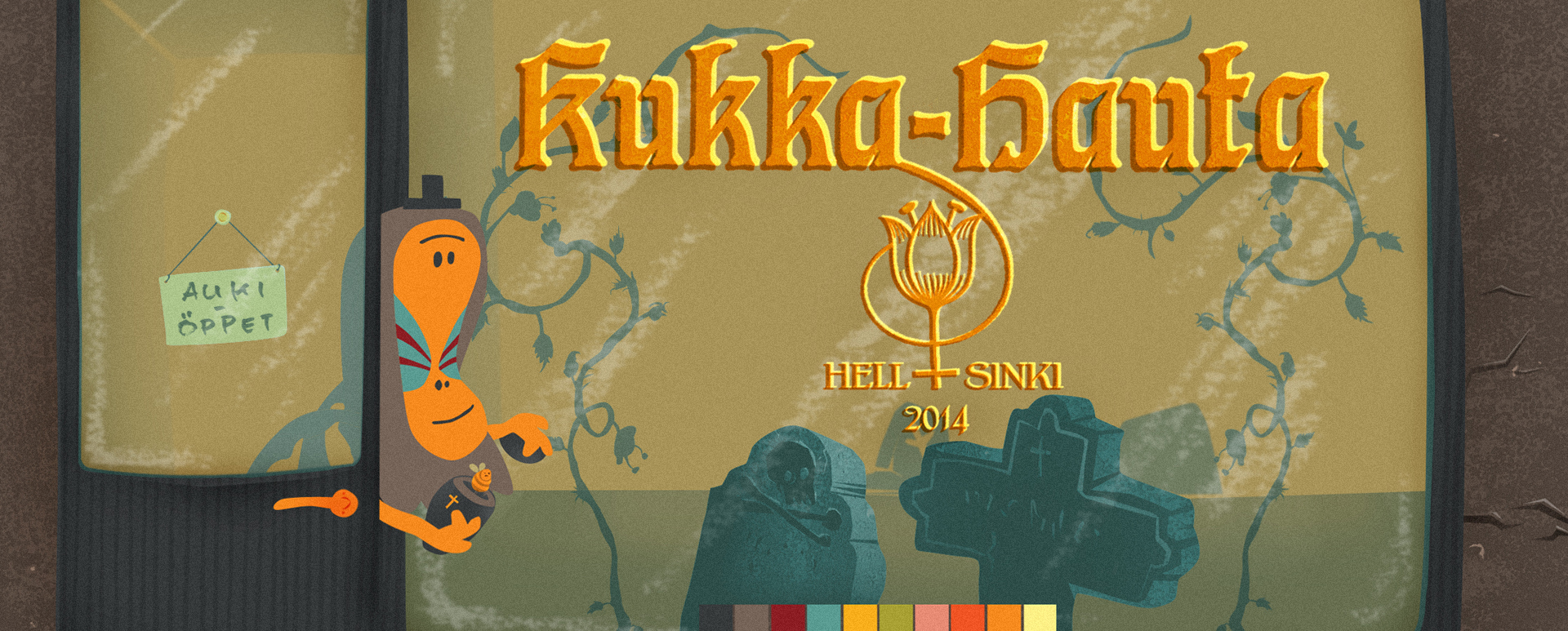 kukka&hauta_still01