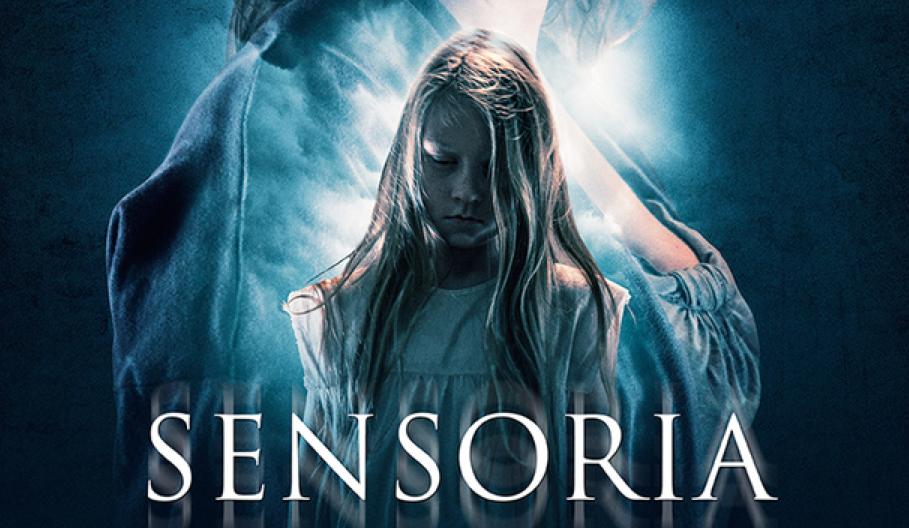 Sensoria, poster
