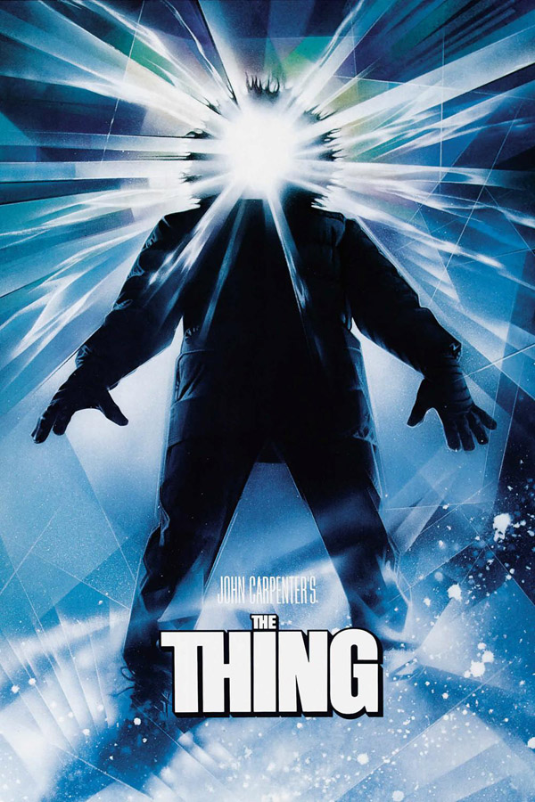 the-thing poster