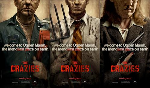 20100112-the-crazies