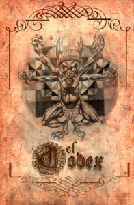 El códex