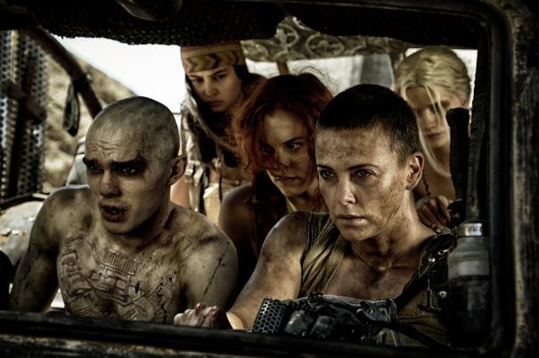 Mad_Max-_Fury_Road_2