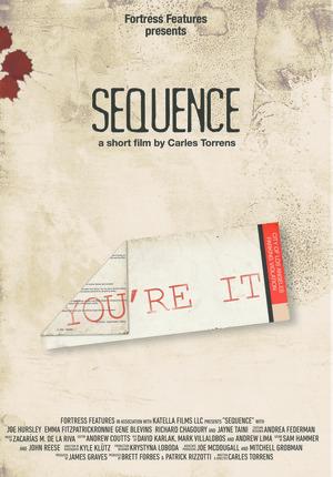 SEQUENCE-OK-DVDConfortSlim