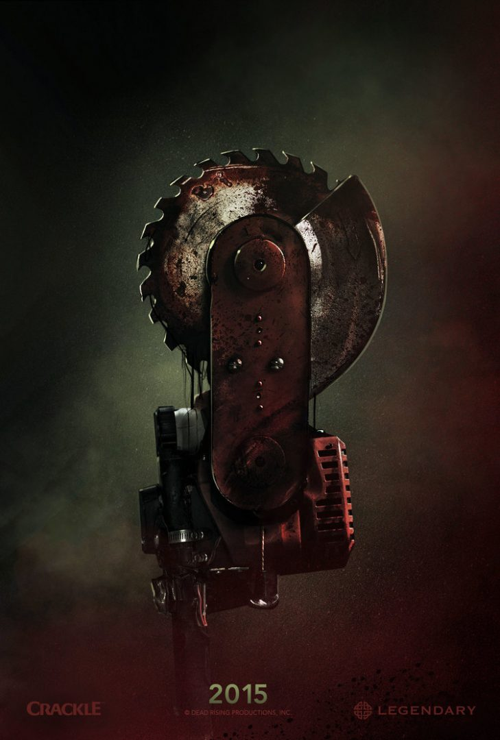 dead-rising-watchtower-film-has-a-trailer-and-clip