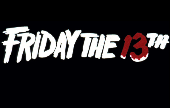 fart-friday-the-31st-halloween-or-friday-the-13th-which-is-better-b3cc4e89-cb60-4438-9d98-bd799eb0c97b