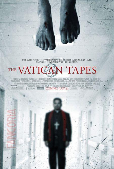 vatican-tapes-