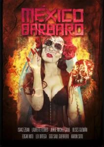 mexicobarbaro_poster