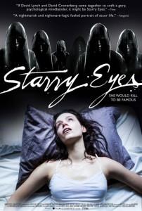 starryeyes_poster