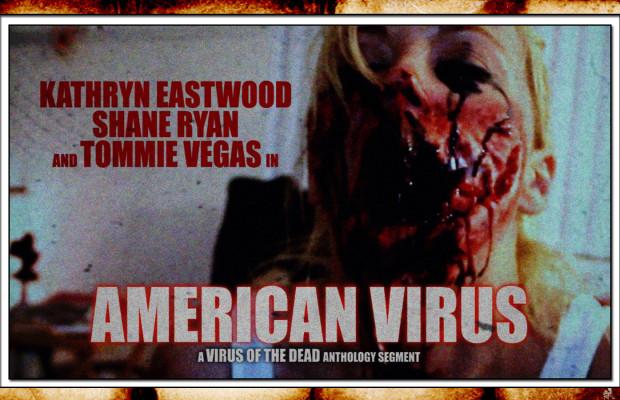 AmericanVirus