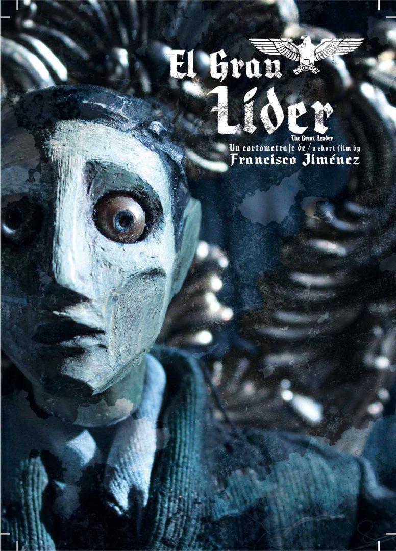 El_Gran_Lider-FRENTE