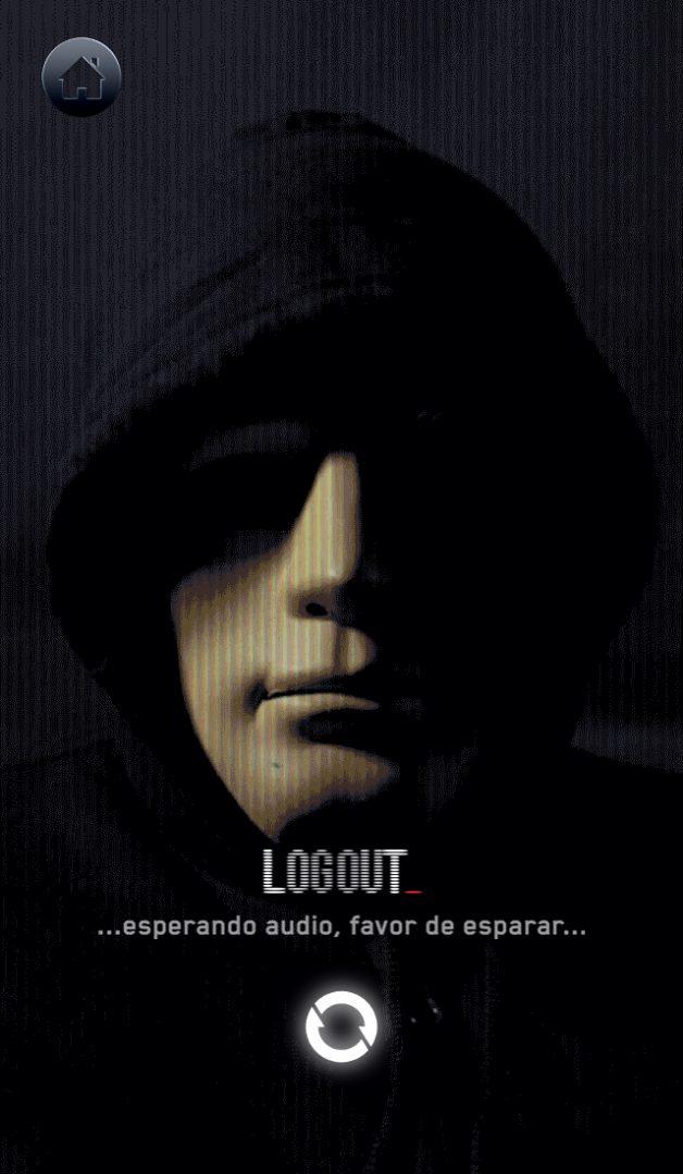 LOGOUT2