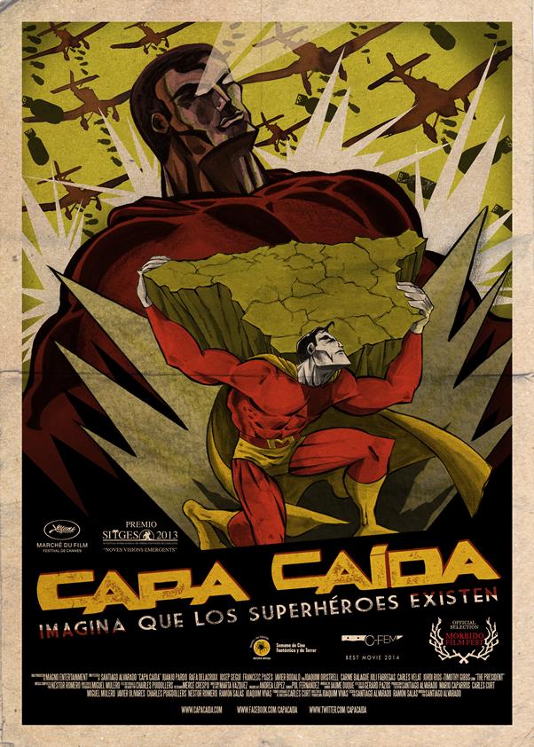 Poster-CAPA-CAIDA-DIN4-esp