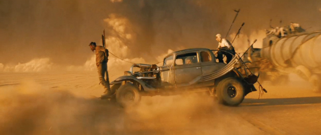 mad-max-fury-road-screenshot-tom-hardy-tied-to-car-e1432070129293