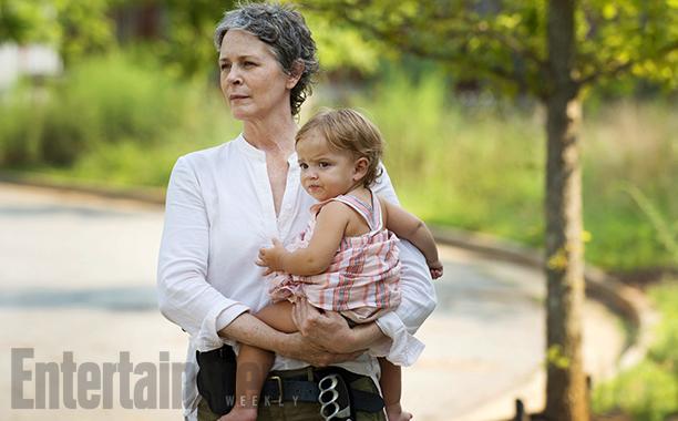 Carol-Peletier-and-Judith