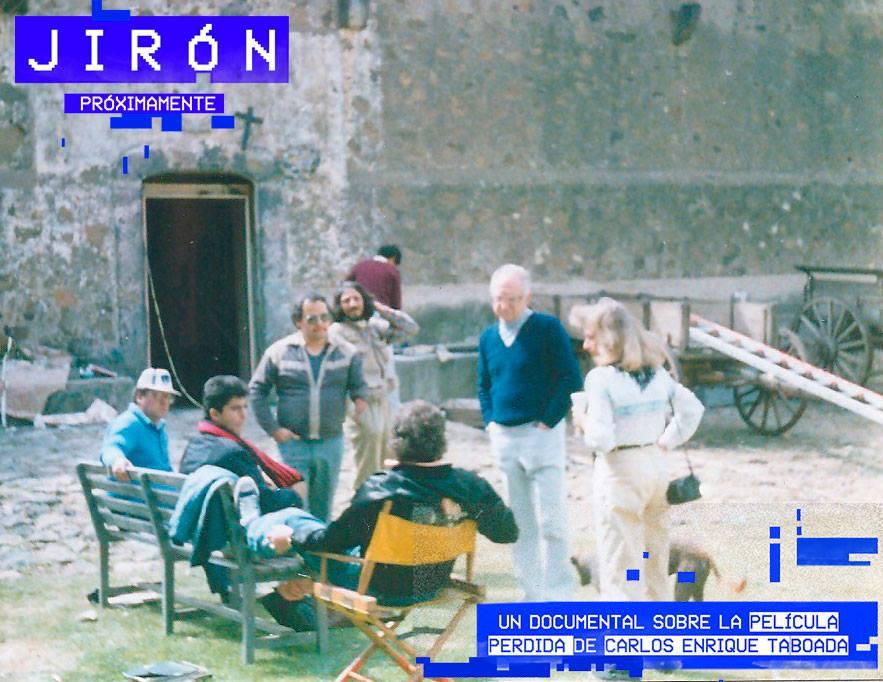 Jiron2