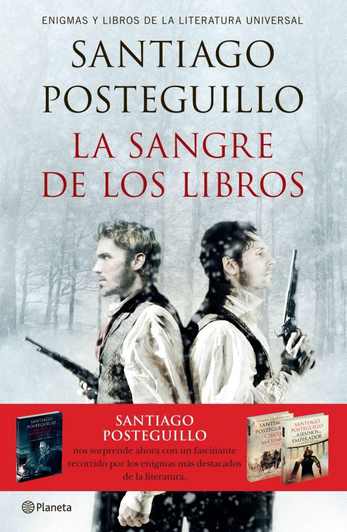 la-sangre-de-los-libros_