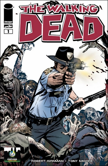 robert-kirkman-s-the-walking-dead-1-exclusive-variant-covers-available-to-all-full-price-wizard-world-comic-con-2013-attendees-2