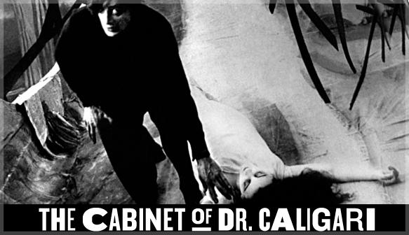 Caligari_583x336