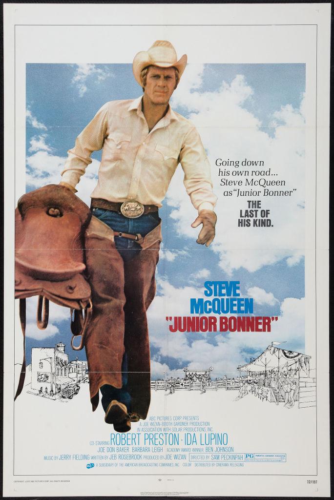 JuniorBonner1972-b